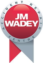 JM Wadey Accident Repair Centre